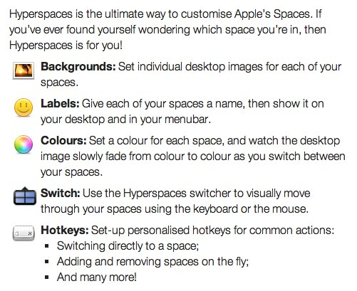 http://images.jeremyhalvorsen.com/skitch/Hyperspaces_-_The_Ultimate_Way_to_Customise_Your_Spaces%21-20090302-102129.jpg